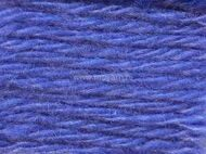Cashmere Fingering #21 -  periwinkle