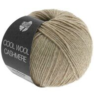 Cool Wool Cashmere 06