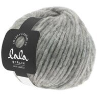 Lala Lovely Cashmere