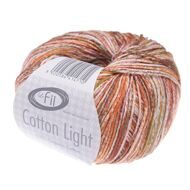 Cotton light PRINT