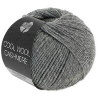 Cool Wool Cashmere 07
