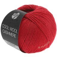 Cool Wool Cashmere 05