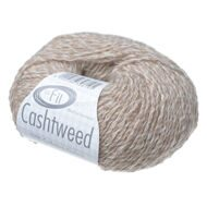 Cashtweed